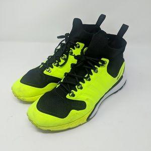 Men's Nike Zoom Talaria MID FK LAB Size 10.5 B